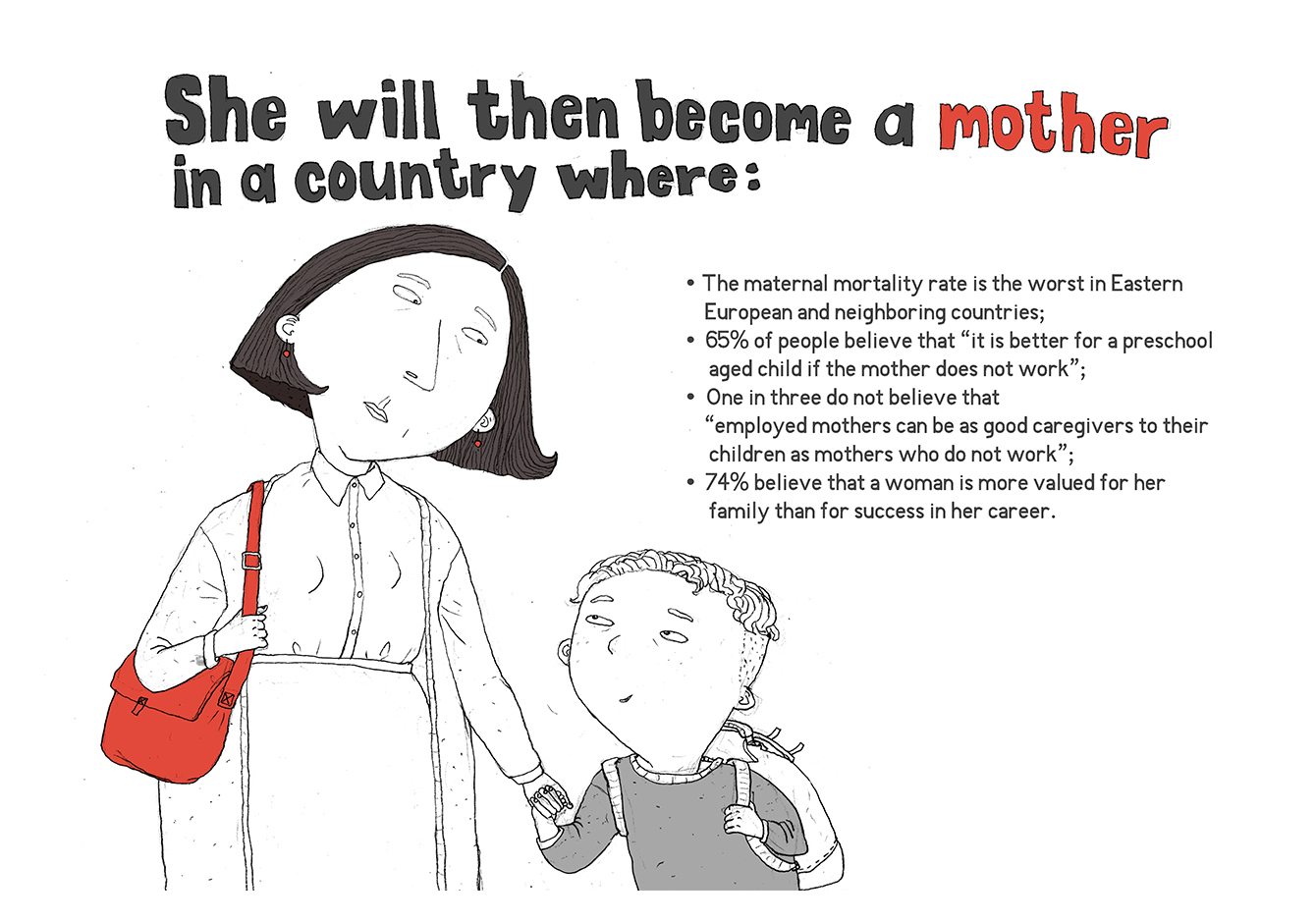 5) Why Georgian Women Need Rights Instead of Flowers 1340x785px 300dpi